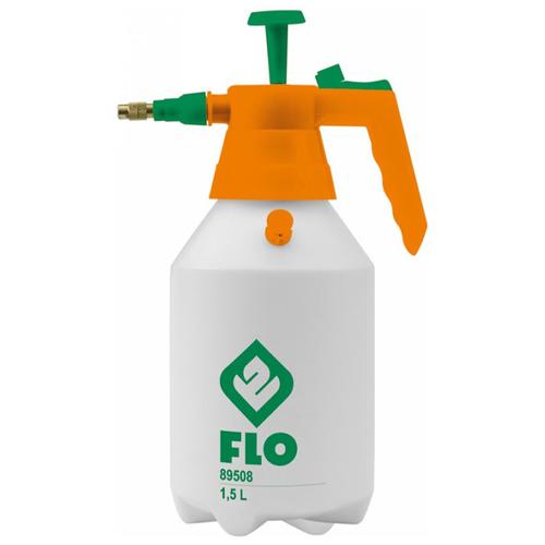 Permetező Kézi 1,5 Liter FLO